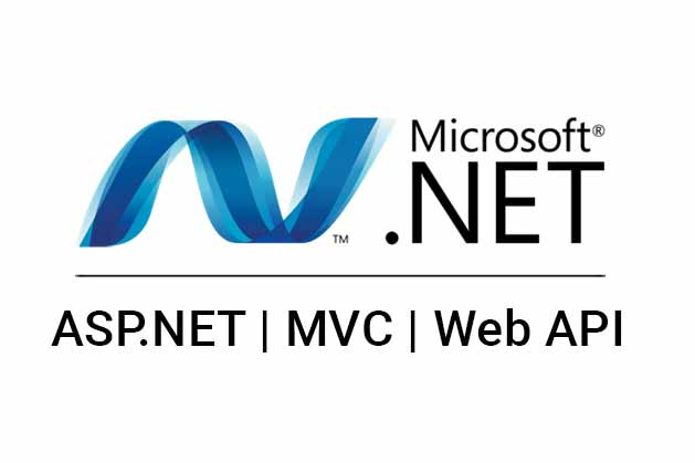 asp.net mvc and web api